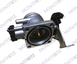 52mm Alloy Throttle Body MGF MG TF MG ZS MG ZS