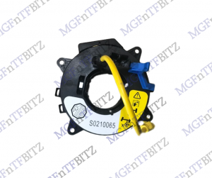 SRS Airbag Rotary Coupler