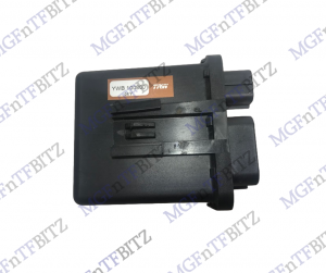 Air Conditioning Relay YWB100800