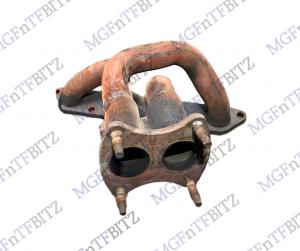 MGF MK1 4 Stud Exhaust Manifold LKC10200
