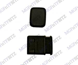 MGF MK1 Blank Switch
