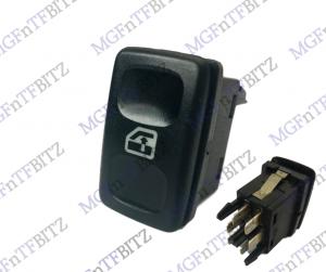 MK1 Electric Window Switch