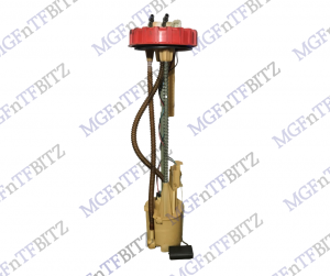 MGF MK1 Fuel Pump Assembly
