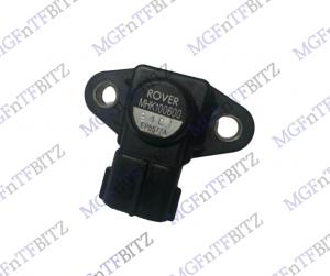 MAP Sensor 3 Pin MHK100600