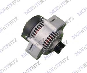 MGF MK1 Alternator