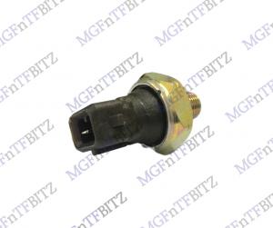 Oil Pressure Switch MK1