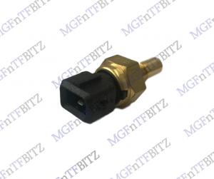 Oil Temperature Sensor MK1 YCB100290