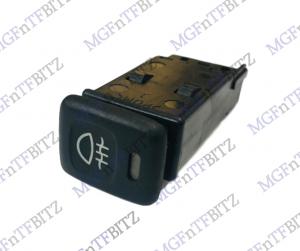 MK1 Rear Fog Switch YUG101480