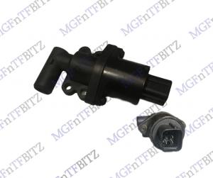 Stepper Motor 5 Pin MLZ100050 MLZ100090