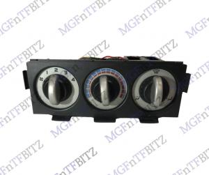 MGF MK2 Heater Controller JFC000450PMA
