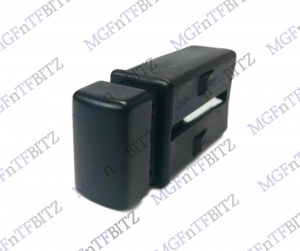 MK2 Blank Switch