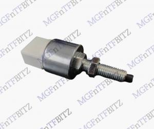 MGF MK2 MG TF Brake Pedal Switch XKB10003 at MGFnTFBITZ