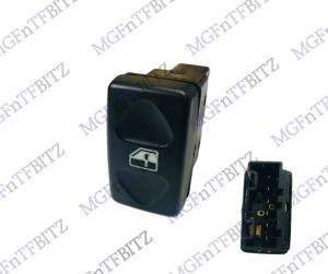 MK2 Electric Window Switch