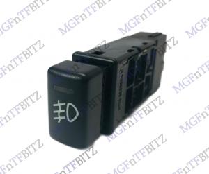 MK2 Front Fog Switch