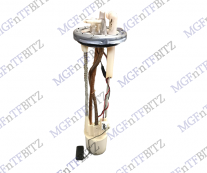 MGF MK2 MG TF Fuel Pump Sender Unit WFX101320