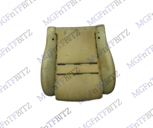 Seat Base Foam Cushion MG
