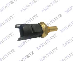 Oil Temperature Sensor MK2