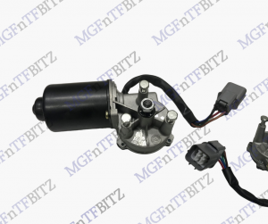 MGF MG TF Wiper Motor DLB000270 DLB000350
