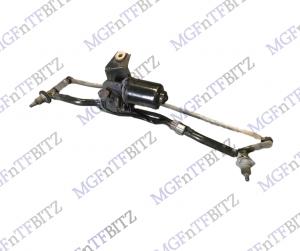 MGF MK2 / MG TF Wiper Motor