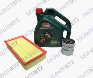 MGF MK2 Service Kit A at MGFnTFBITZ Glossop