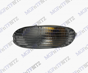 MGF NS LH Front Clear Indicator XBD101031