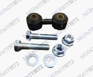 MGF Single Rear Drop Link - Link-anti roll bar rear Suspension RGD100180 with bolts at MGFnTFBITZ