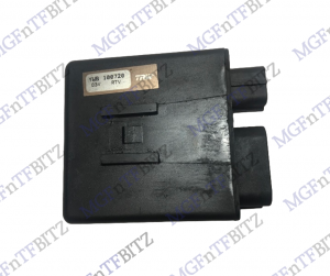 MGF Air Conditioning Relay YWB100720