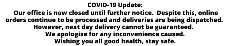 MGFnTFBITZ COVID-19 Update