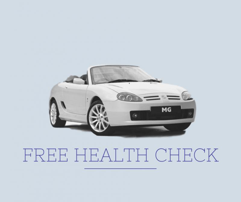 MGFnTFBITZ Free Health Check
