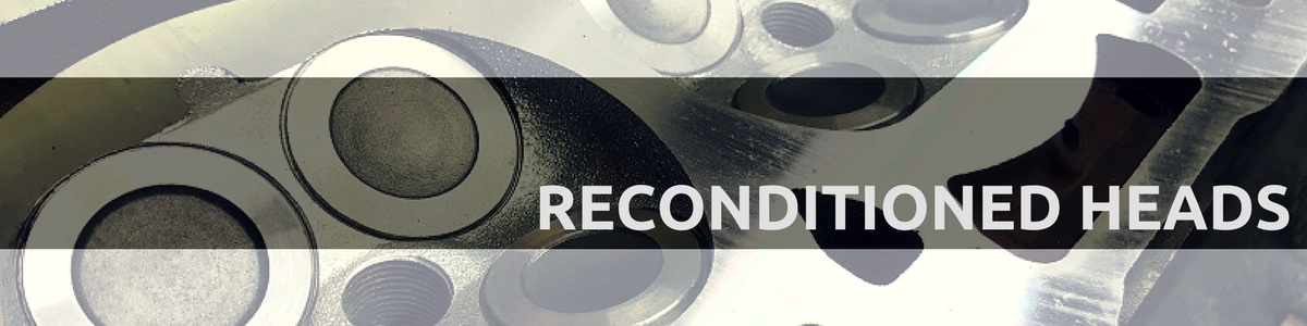 MGFnTFBITZ Reconditioned Heads Home Page Banner
