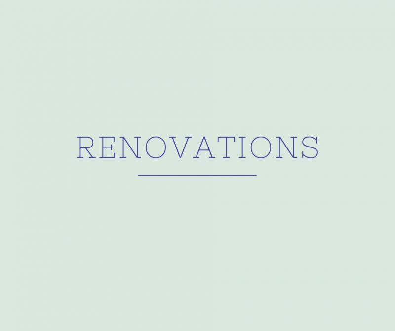 MGFnTFBITZ Renovations Logo