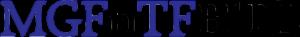MGFnTFBITZ Logo