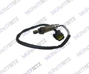 Lambda O2 Oxygen Sensor MGF MK1