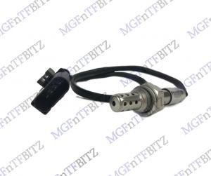 O2 Oxygen Lambda Sensor