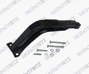 Longitudinal Gearbox Arm MGF
