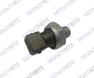 Oil Pressure Switch MK2 NUC100280