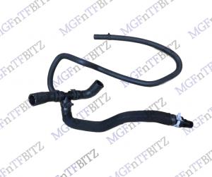 Heater Bypass Hos Assembly PCH002792