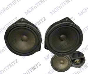 Door Speakers XQM000860 at MGFnTFBITZ
