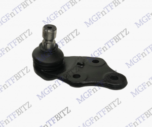 RH OS Front Lower Ball Joint RBK100400 at MGFnTFBITZ