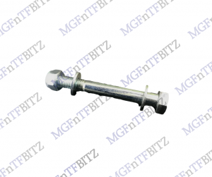 RYG000400 Shock Absorber Bolt 2008