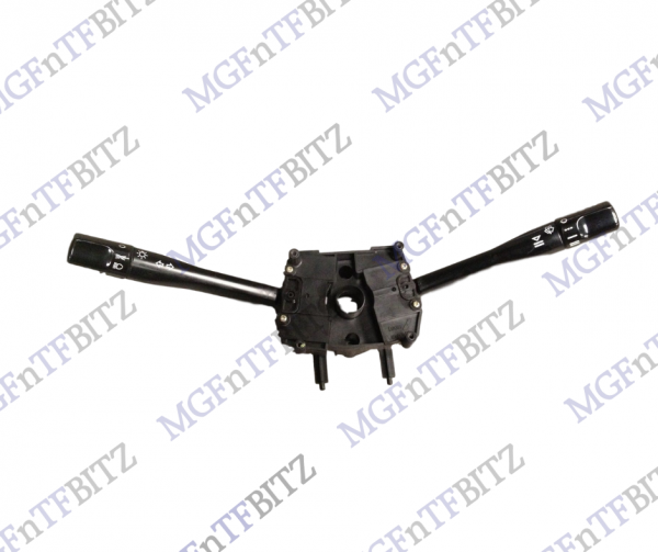 Steering Column Switch Assembly XPB100310PMP