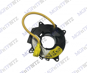 SRS Rotary Coupler (used)