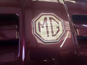 MG Bacchus colour IAO
