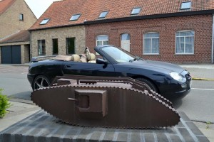 MGFnTFBITZ CARS 17