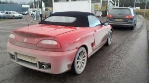 MGFnTFBITZ CARS 24